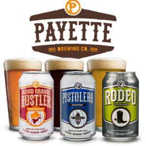 payette-new-brews-image